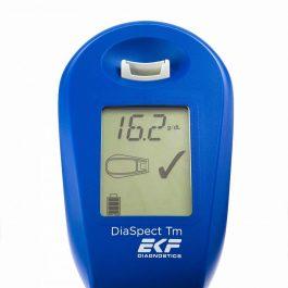 Diaspect Tm– hemoglobinometr