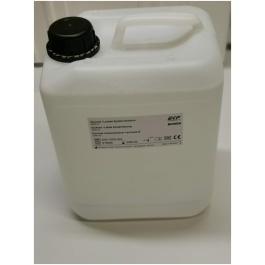 Glukoza/mleczany BUFOR SYSTEMOWY 5 L